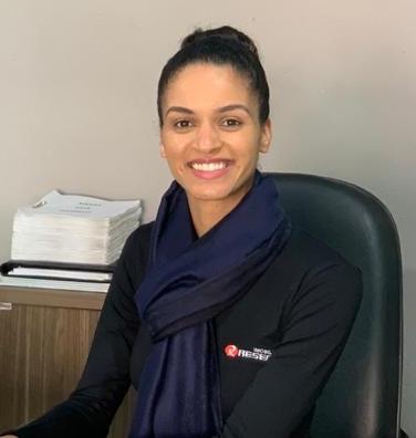 Carolina Santos
