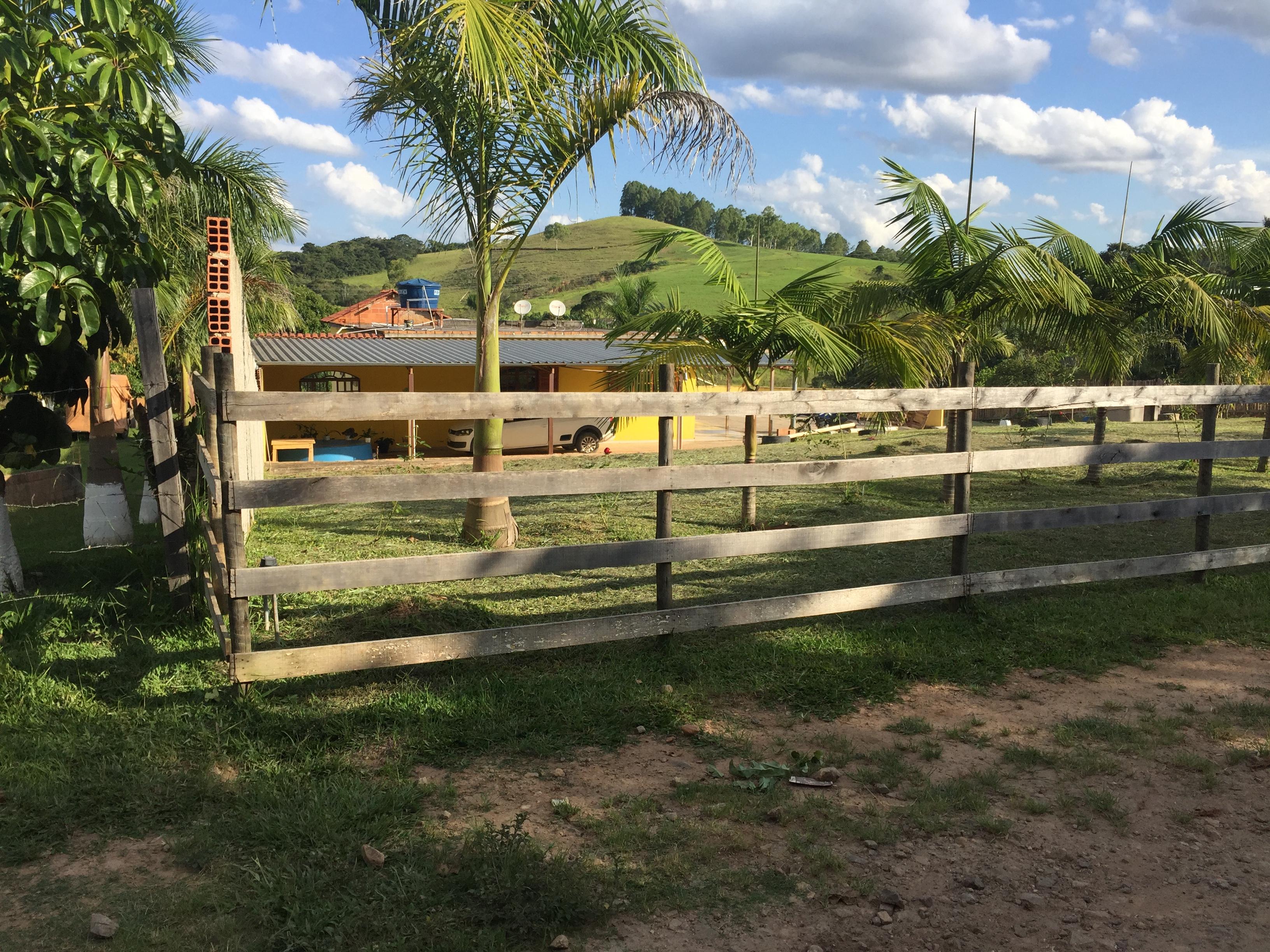 Casa em Vasconcelos (Valério2)