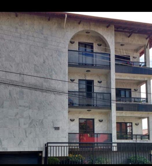 Apartamento no Bairro do Campo