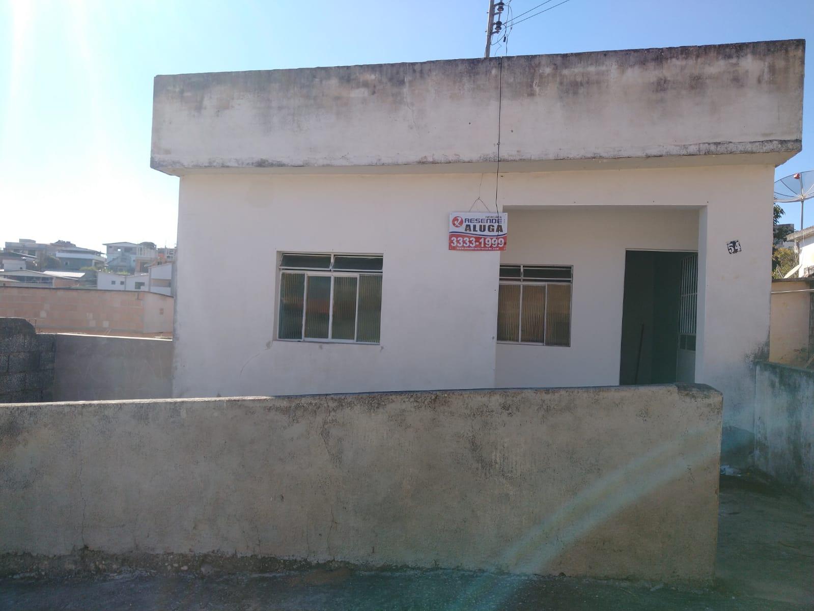 Casa no bairro Boa Vista / Vilela